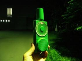 P7300097
